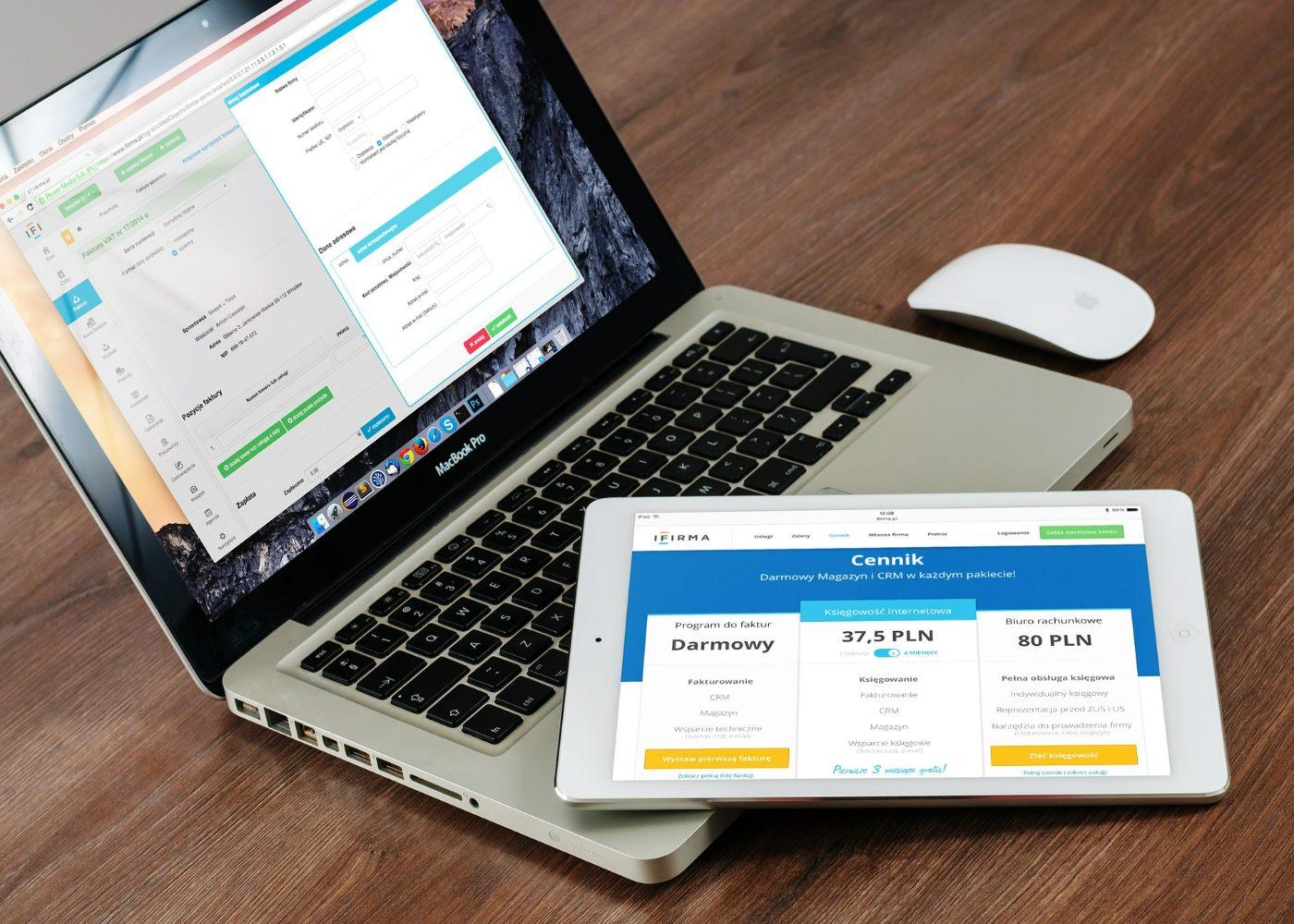 web design agency dubai