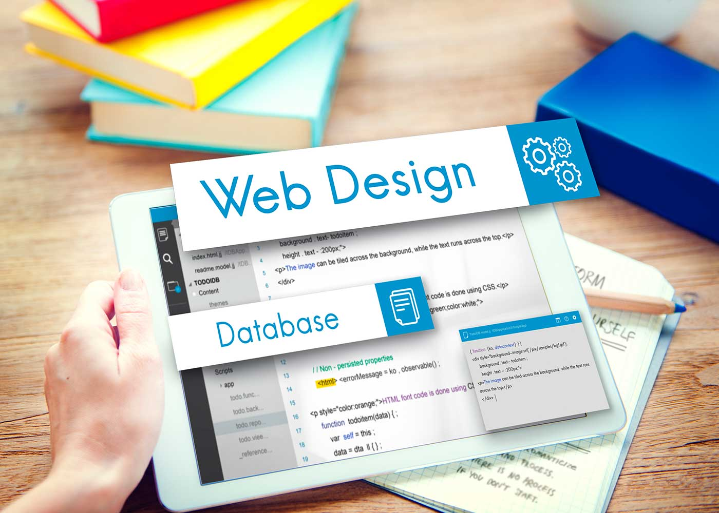 web design agency in dubai
