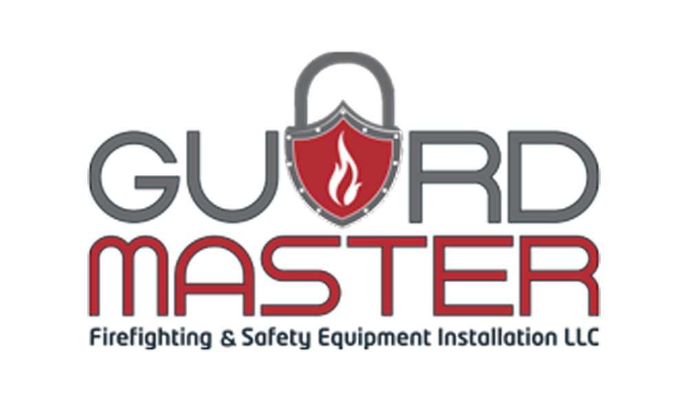 thewatchtower Security Services Company, Safety Equipment Company