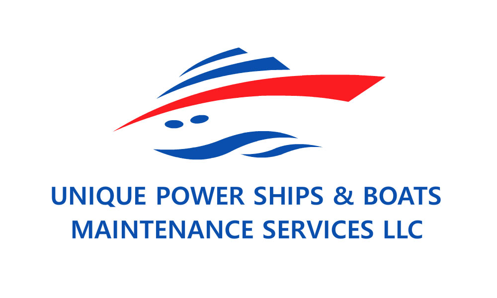 thewatchtower Boats And Ships Maintenance, Maintenance Company